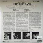 Blue Train Coltrane John