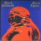 Born Again Black Sabbath
