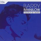 Box Set Series Manilow Barry