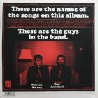 Brothers - Deluxe Black Keys