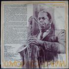 Cаксофон Coltrane John
