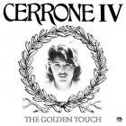 Cerrone IV Golden Touch Cerrone