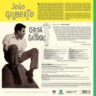 Chega De Saudade Gilberto Joao