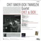 Chet & Dick Baker Chet