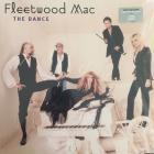 Dance Fleetwood Mac