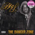 Danger Zone Big L
