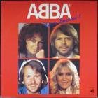 Disco Special-1 Abba