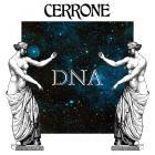 DNA Cerrone