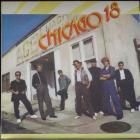 18 Chicago