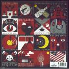 Lightning Bolt Pearl Jam