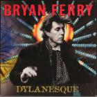 Dylanesque Ferry Bryan