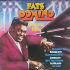 Dynamic Fats Domino Fats