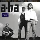East Of The Sun West Of The Moon A-ha