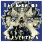 Eleventeen Kerslake Lee