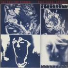 Emotional Rescue Rolling Stones