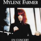 En Concert Farmer Mylene