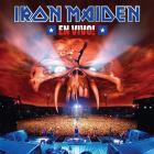 En Vivo! Iron Maiden