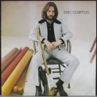 Eric Clapton Clapton Eric
