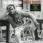 Essential Davis Miles