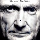 Face Value - Picture Collins Phil