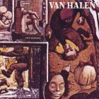 Fair Warning Van Halen