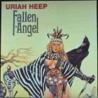 Fallen Angel Uriah Heep