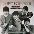 First Single Beatles