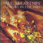 Flowers In The Dirt McCartney Paul