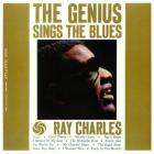 Genius Sings The Blues Charles Ray
