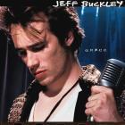 Grace Buckley Jeff