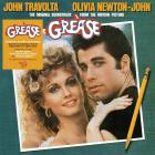 Grease OST