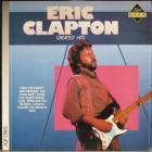Greatest Hits Clapton Eric