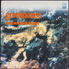 Greenpeace-Breakthrough Various Artists