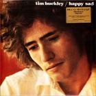 Happy Sad Buckley Jeff