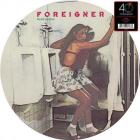 Head Games Foreigner