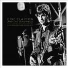 Historic Recordings Vol. 1 Clapton Eric