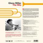 Hits Miller Glenn