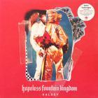 Hopeless Fountain Kingdom Halsey