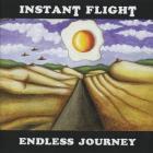 Endless Journey Instant Flight