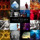 Internal Landscapes 2008-2018 Anathema
