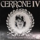 IV Golden Touch Cerrone