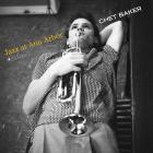 Jazz At Ann Arbor Baker Chet