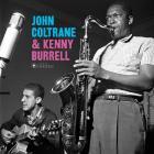 John Coltrane & Kenny Burrell Coltrane John