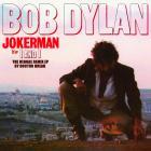 Jokerman Dylan Bob