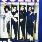 Книга Queen - 100 Страниц