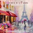 L'Amour A Paris Various Artists