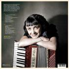 L'essential Piaf Edith