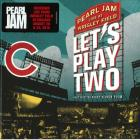 Let's Play Two Pearl Jam