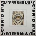 Living The Blues Canned Heat