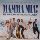 Mamma Mia ! OST